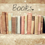 Книги на английском — это здорово!