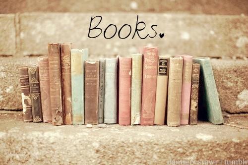 Книги на английском - это здорово!