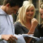 10 правил для успешной сдачи международного экзамена IELTS. Часть 1
