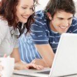 Изучение английского по Skype: две стороны одной медали