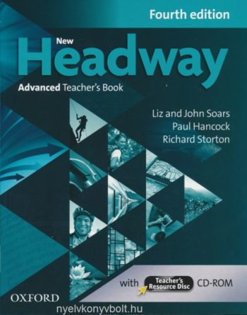 new-headway-4ed-advanced-teachers-booktrd