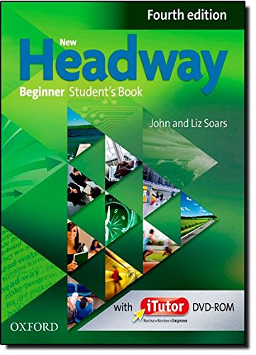 new-headway-4ed-beginner-students-book-itutor-dvd-rom-pack