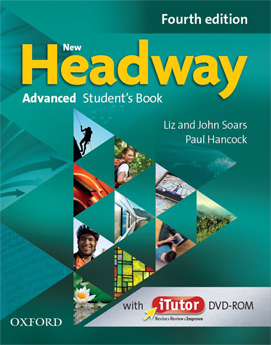headway_advanced_4th_sb_1_small