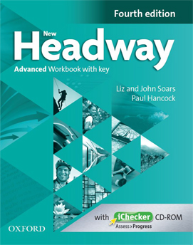 headway_advanced_4th_wb_1_small