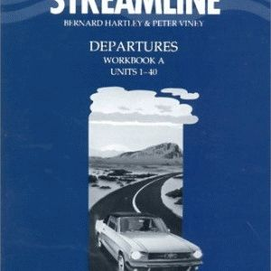 New American Streamline Departures WB a