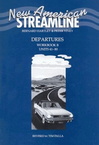 New American Streamline Departures WB b