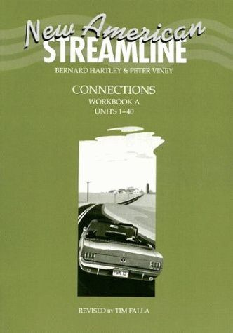 New American Streamline Connections WB a