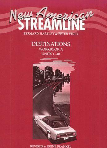 New American Streamline Destinations WB a