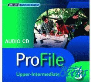ProFile 3 CD