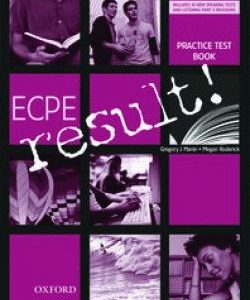 Fce Result Students Book Key