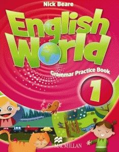English World  1 Gr&Pr