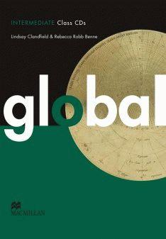 Global Intermediate CD