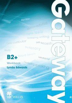 Gateway B2+ Workbook
