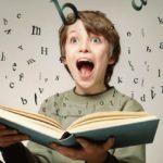 Как рационально учить английский. Познаем функцию памяти. Часть 1