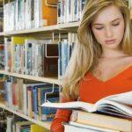 Как правильно повторять и проверять полученные знания
