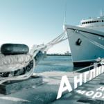 Курс «Английский для моряков» в Одессе