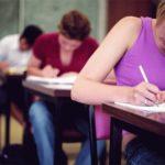 10 правил для успешной сдачи международного экзамена IELTS. Часть 2