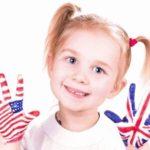 Стоит ли детям начинать учить английский язык с ранних лет? Часть 1