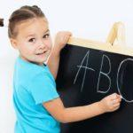 Стоит ли детям начинать учить английский язык с ранних лет? Часть 2