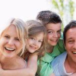 Семейный английский: делай с нами, делай как мы, делай лучше нас!
