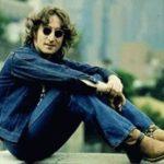 Английский бы выучил только за то, что им разговаривал Леннон! Часть 1