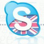 Как изучать английский по Skype