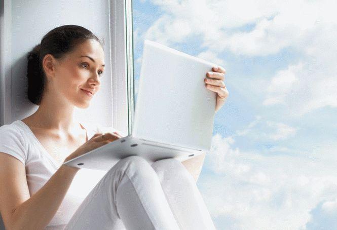 Английский по Skype, по скайпу, онлайн