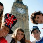 Отдых в Англии: умеют ли отдыхать «чопорные» англичане?