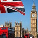 Туристическая Англия: инструкция к применению