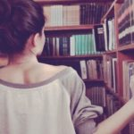 Изучение английских слов зависит от особенностей наших восприятий и предпочтений. Часть 1
