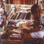 Изучение английских слов зависит от особенностей наших восприятий и предпочтений. Часть 2