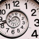 Непонятки английского языка: Старый Новый год — по-английски!