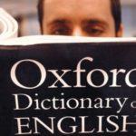 Результативные принципы изучения английского. Часть 4