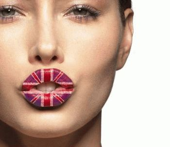 British-lips_result