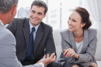meeting_54734865_result