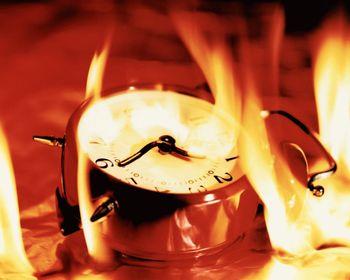 Понятие «горячего времени» в изучении английского языка. ч1