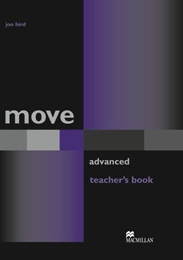 Move Advanced Teachers Book