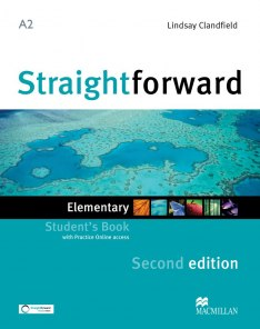 straightforward-2nd-ed-elementary-level-student-book-and-webcode