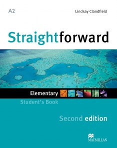 straightforward-2nd-ed-elementary-level-student-book