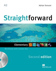straightforward-2nd-ed-elementary-level-workbook-with-key-and-cd