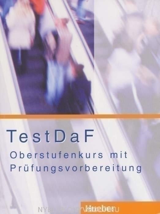 TestDaF