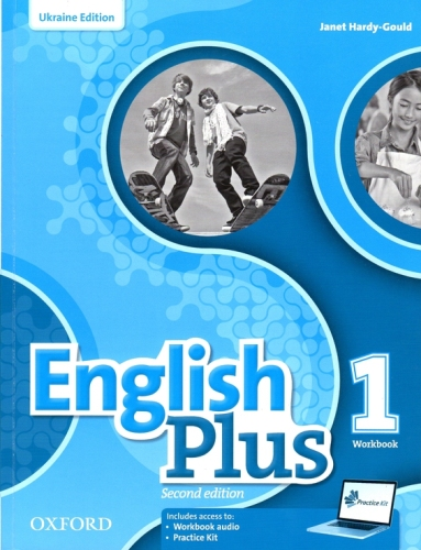 english-plus-1-workbook