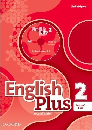english-plus-2-2nd-edition-teachers-book-with-teachers-resource-disk-and-access-to-practice-kit