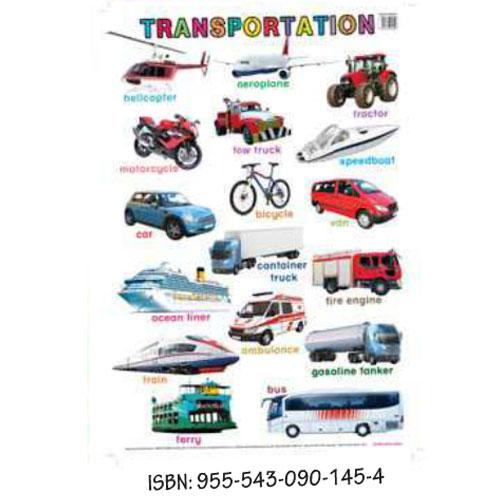 isbn-955-543-090-145-4