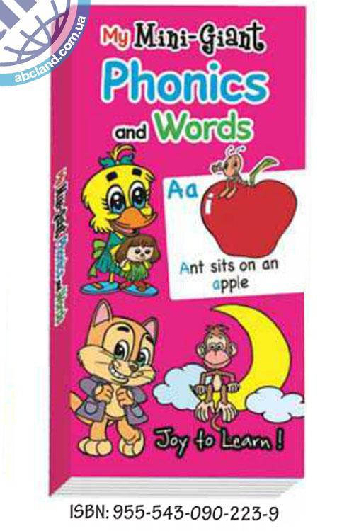 ISBN 955-543-090-223-9