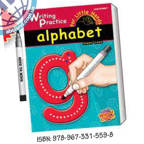 ISBN 978-967-331-559-8