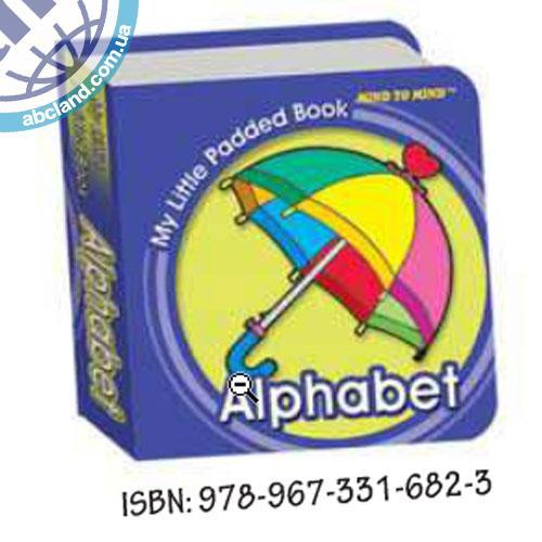 ISBN 978-967-331-682-3