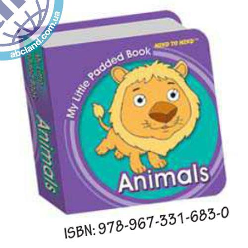 ISBN 978-967-331-683-0