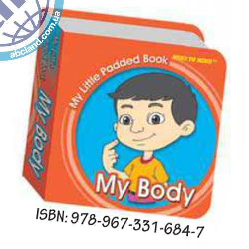ISBN 978-967-331-684-7