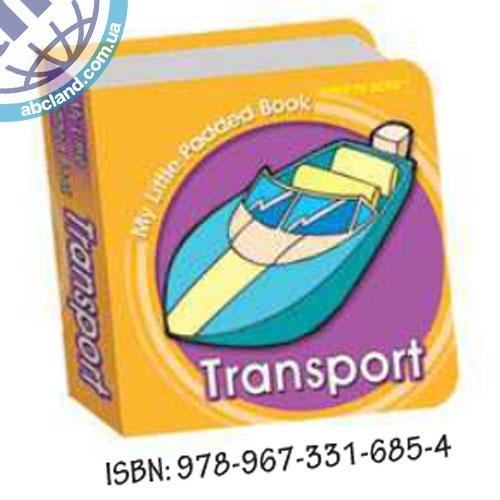 ISBN 978-967-331-685-4